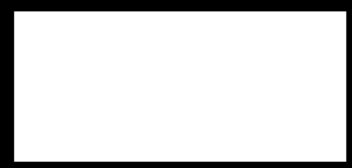Yume Japanese Cuisine | Lodi, CA